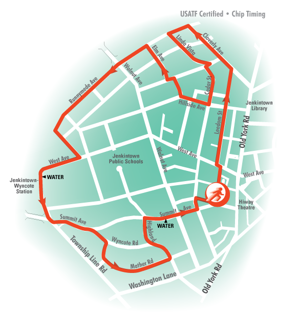 RUN-WEB-MAP-201301