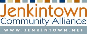 Jenkintown Community Website