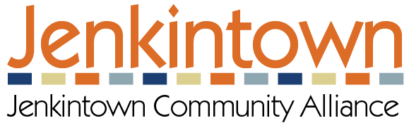 Jenkintown Logo