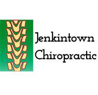Jenkintown Chiropractic Center, Inc.