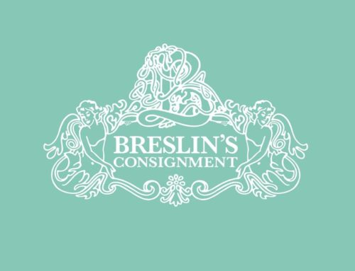 Breslin's Consignment