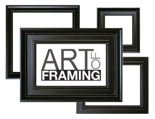 Art of Framing