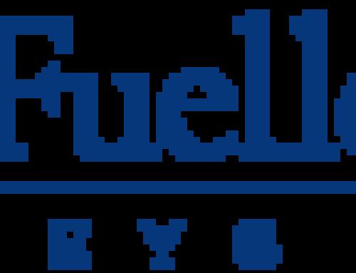 Luskus & Fuelleborn P.C.