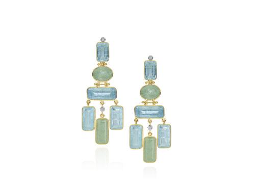 Beifeld Jewelers